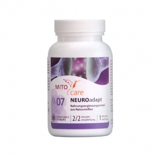MITOcare® Neuroadapt