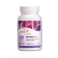 MITOcare® Neuroaktiv