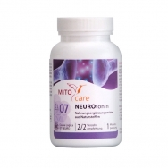 MITOcare® Neurotonin