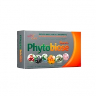 MITOcare® PHYTOBIOSE BACT.