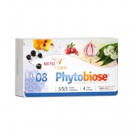 MITOcare®  PHYTOBIOSE