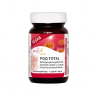 PQQ Total von Mitocare