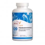 Premium Minerale von MITOCare