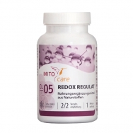 MITOcare® REDOX REGULAT