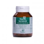 Nachtkerzenöl von Natur Vital