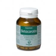Betacarotin von Natur Vital