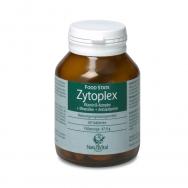 Zytoplex von Natur Vital