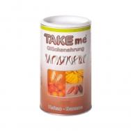 TakeMe Kakao-Banane