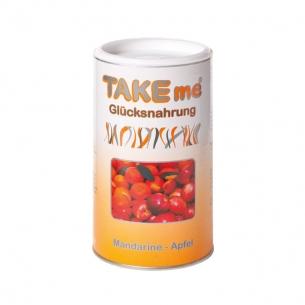 TakeMe Mandarine-Apfel