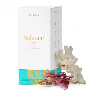 VELUVIA balance