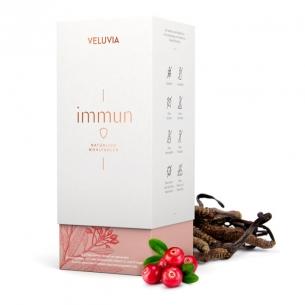 VELUVIA immun