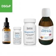 Immunbox von Natugena