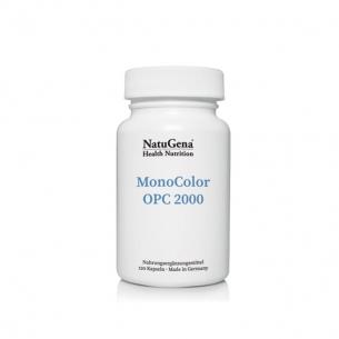 MonoColor OPC 2000 von NatuGena