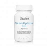 NeuroOptima Pro von NatuGena