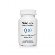Q10 von NatuGena