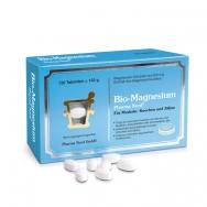 Bio-Magnesium 120 DRG von Pharma Nord