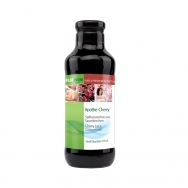 Apothe Cherry von Platinum Health