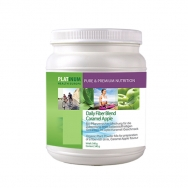 Daily Fiber Blend von Platinum Health