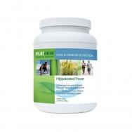 Hippocrates Power von Platinum Health