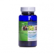Mens Best von Platinum Health