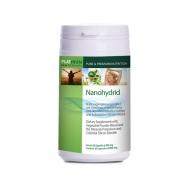 Nanohdrid von Platinum Health