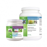 Reset Pack von Platinum Health