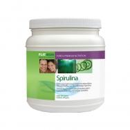 Spirulina Pulver von Platinum Health