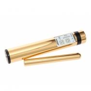 Power Tube QuickZap Gold