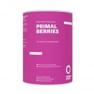 Primal Berries von Primal State