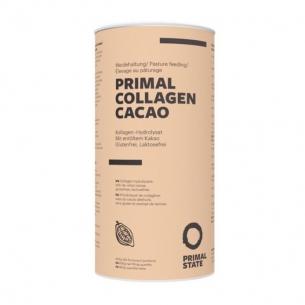Primal Collagen Cacao von Primal State