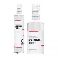 Primal Fuel von Primal State