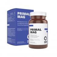 Primal Mag von Primal State
