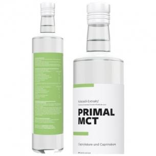 primal MCT Rückseite von Primal State