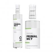Primal MCT von Primal State