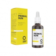 Primal Sun von Primal State