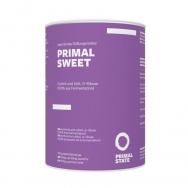 Primal Sweet von Primal State