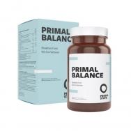 Primal Vitamin B von Primal State