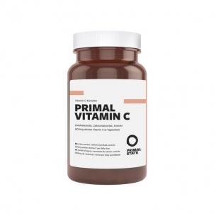 Primal VItamin C von Primal State