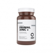 Primal Zinc von Primal State