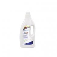 Colour Waschmittel Sensitiv von Provicell
