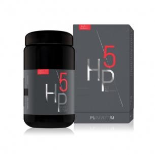 HP5 – Vital Potenz von Puravitum
