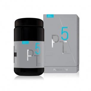 PT5 – Vital Abnehmen von Puravitum