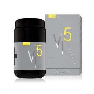 VI5 – Vital Immun von Puravitum