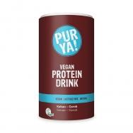 PURYA! Protein Kakao-Carob