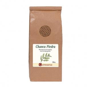 Chanca Piedra Tee von Quintessence Naturprodukte