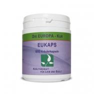 Eukaps Kur 600 Tabletten