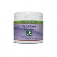 Florawell Kräutertabletten
