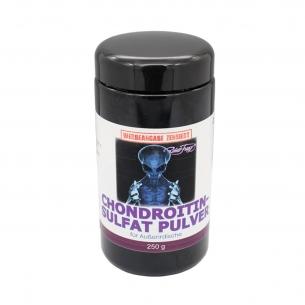 Chondroitinsulfat Pulver by Robert Franz