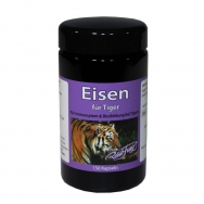 Eisen 50 mg by Robert Franz