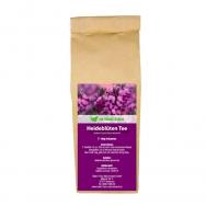 Heideblüten Tee von Robert Franz